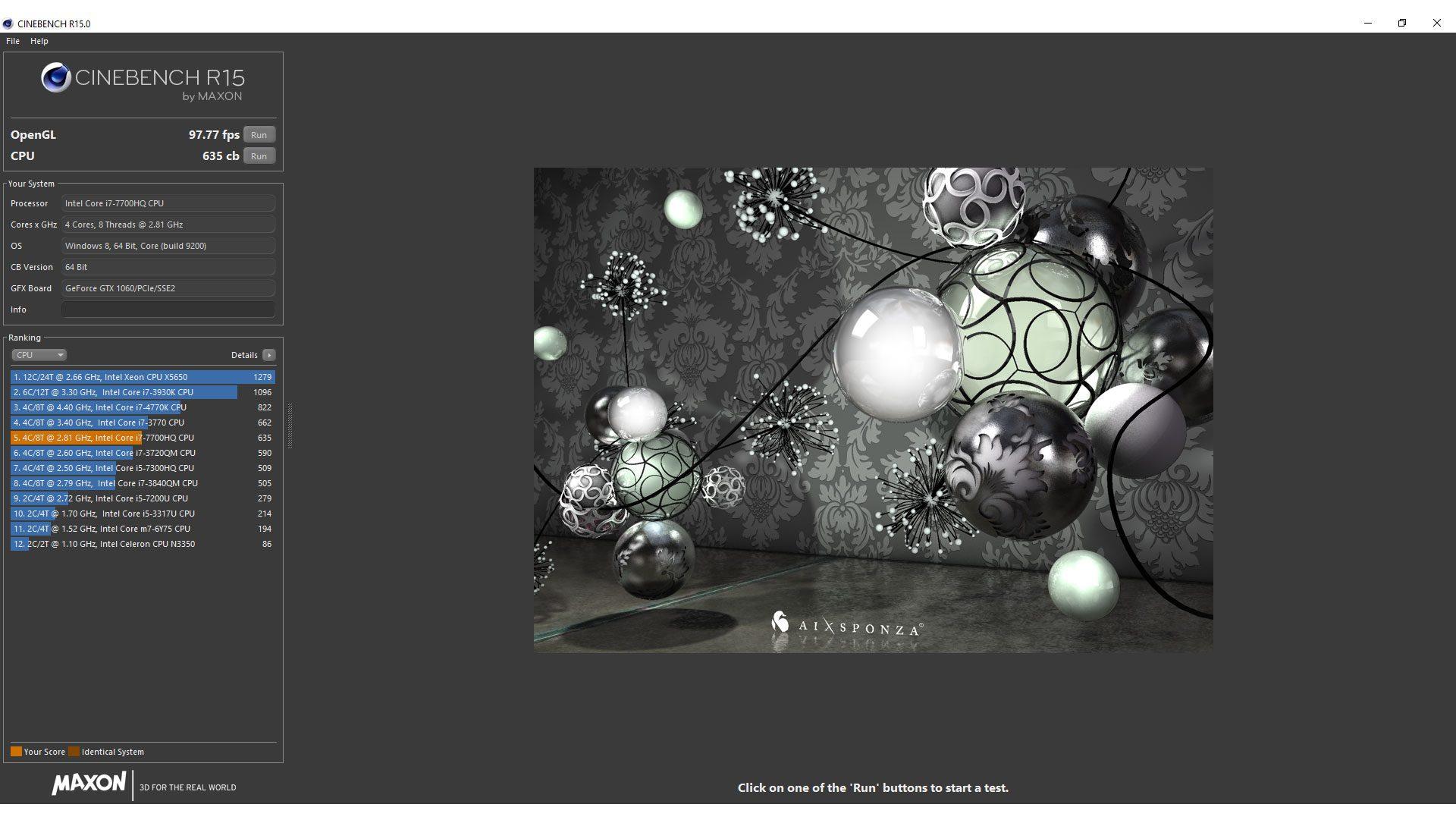 HP-Omen 17 an024ng-Benchmark_4