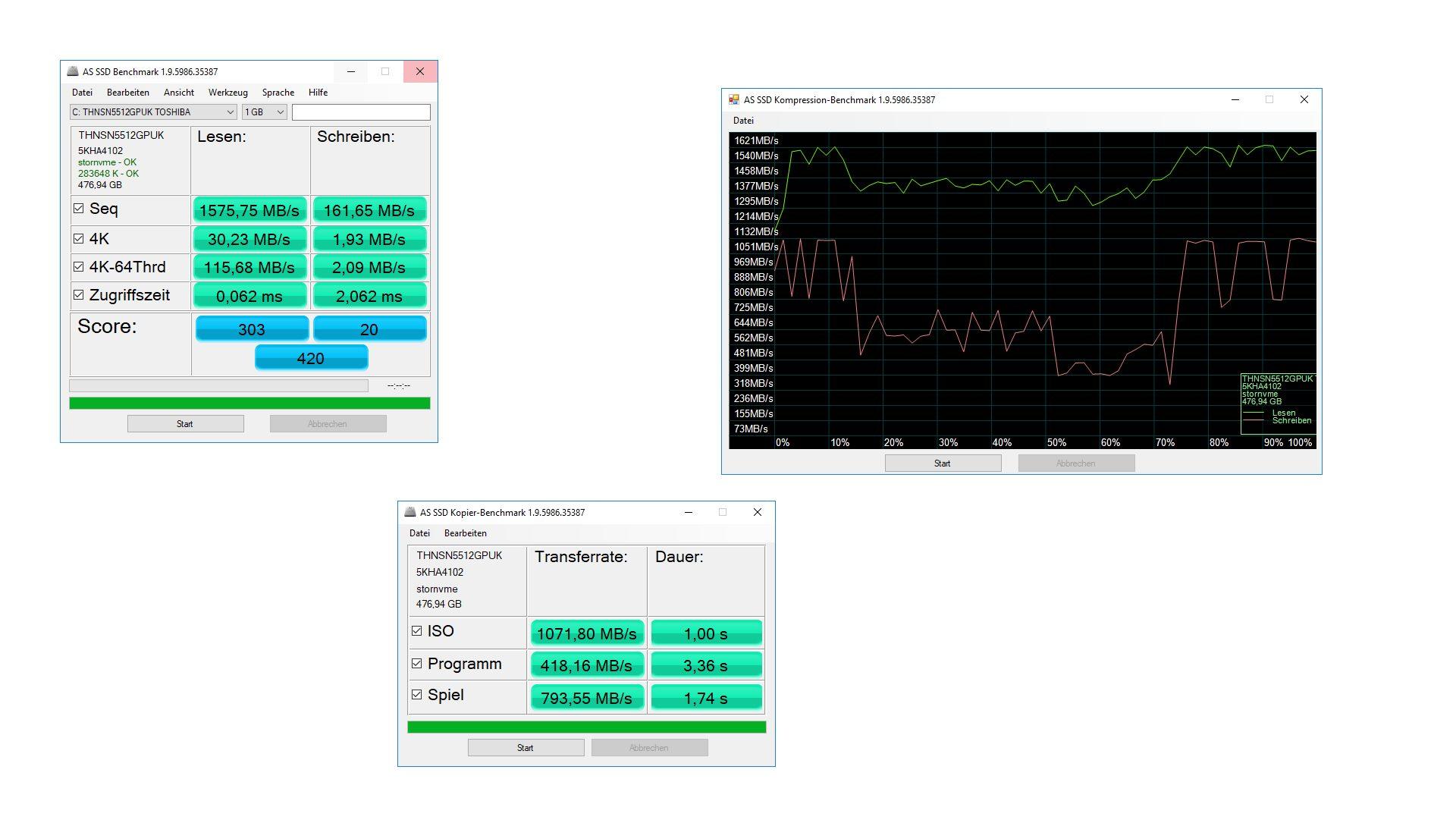 HP-Omen 17 an024ng-Benchmark_7