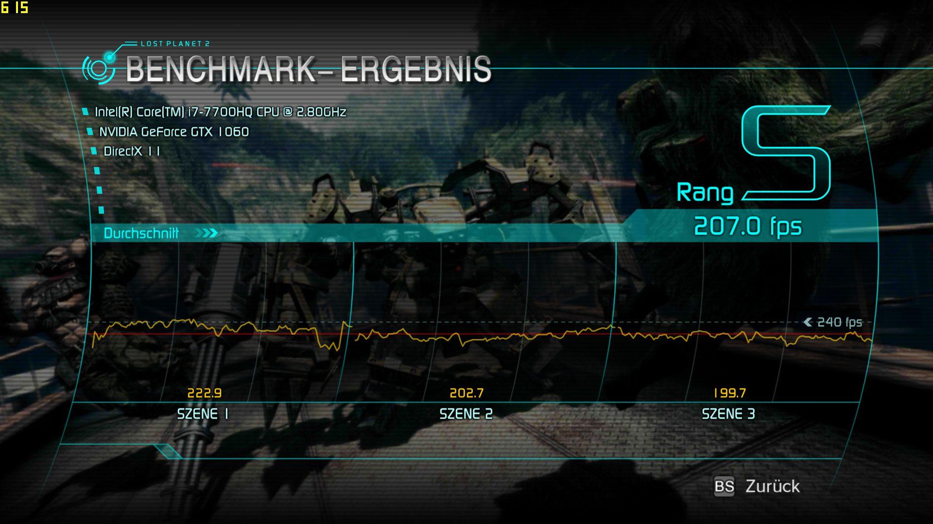 HP-Omen 17 an024ng-Grafik_9