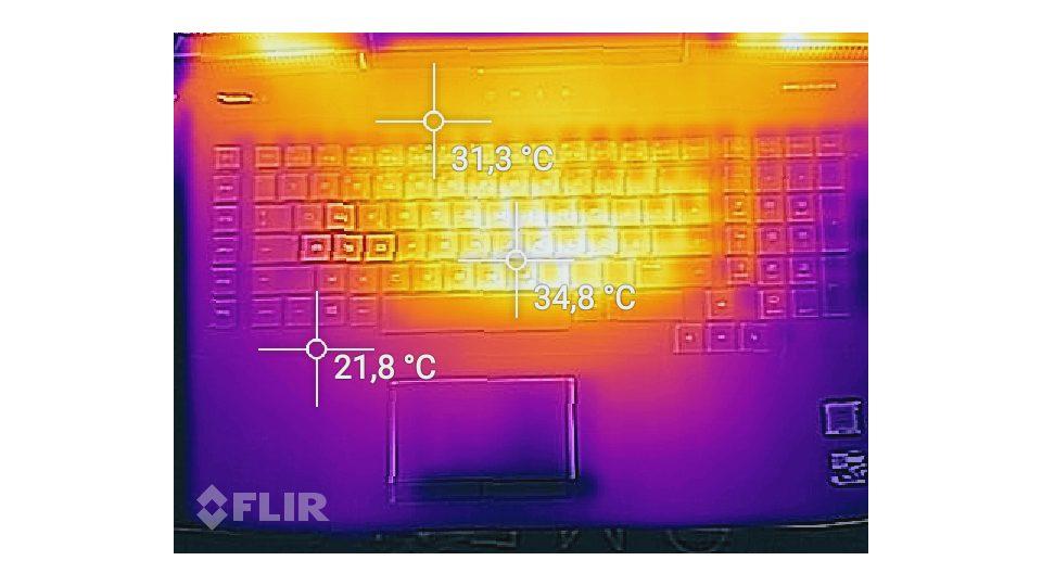 HP-Omen 17 an024ng-Hitze_1