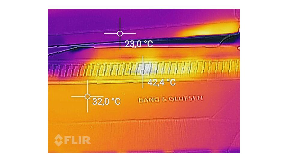 HP-Omen 17 an024ng-Hitze_2