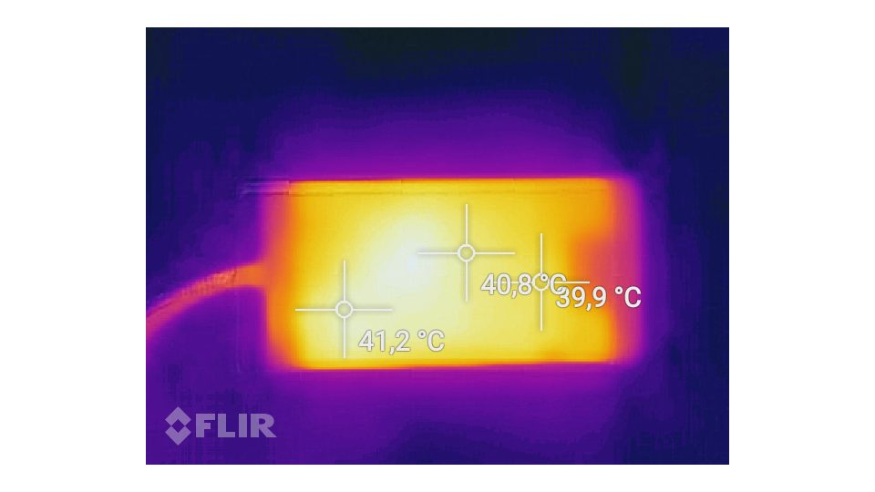 HP-Omen 17 an024ng-Hitze_7