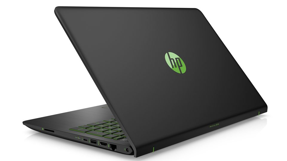 HP Pavilion Power 15-cb013ng Ansicht_3