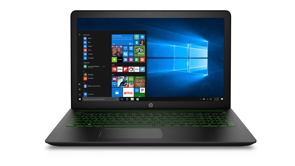 HP Pavilion Power 15-cb013ng Ansicht_4