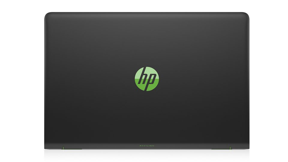 HP Pavilion Power 15-cb013ng Ansicht_5