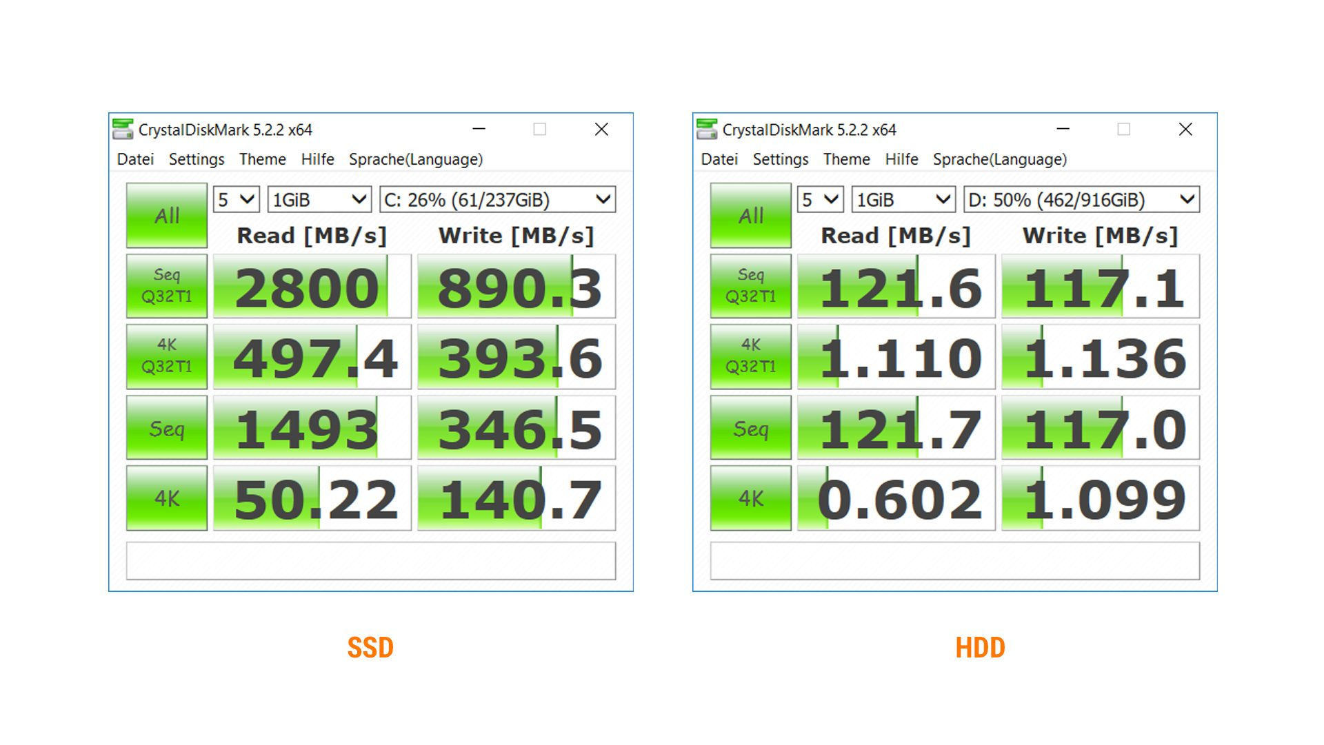 HP Pavilion Power 15-cb013ng Benchmark_7