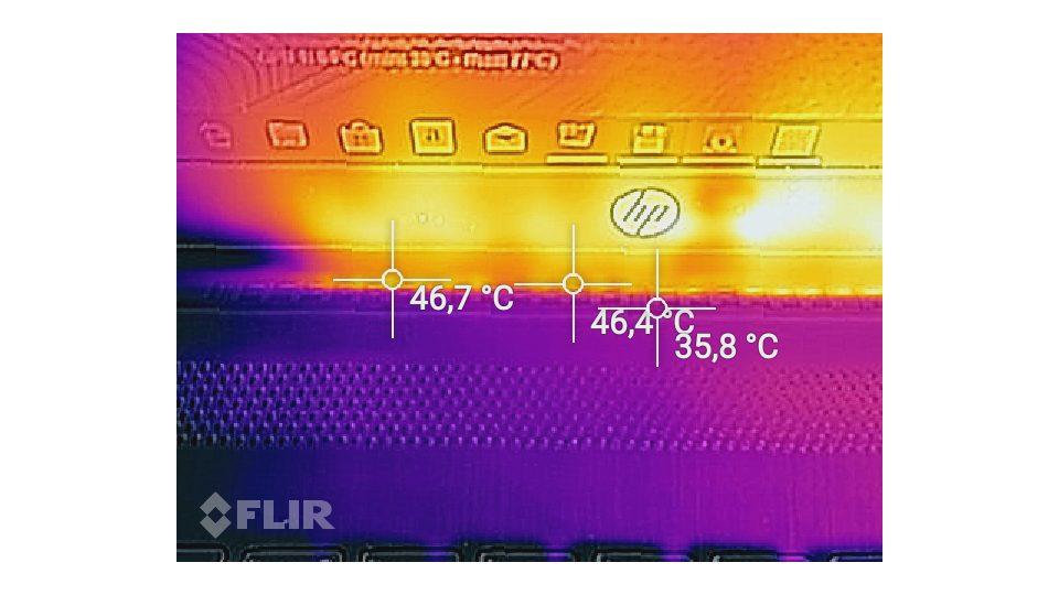 HP Pavilion Power 15-cb013ng Hitze_2