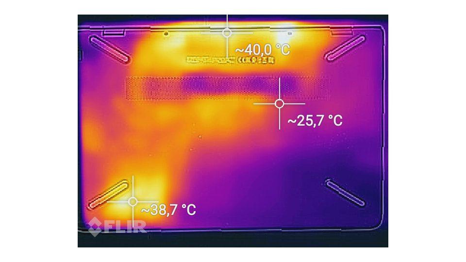 HP Pavilion Power 15-cb013ng Hitze_3