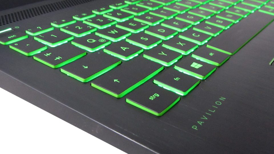 HP Pavilion Power 15-cb013ng Tastatur_6