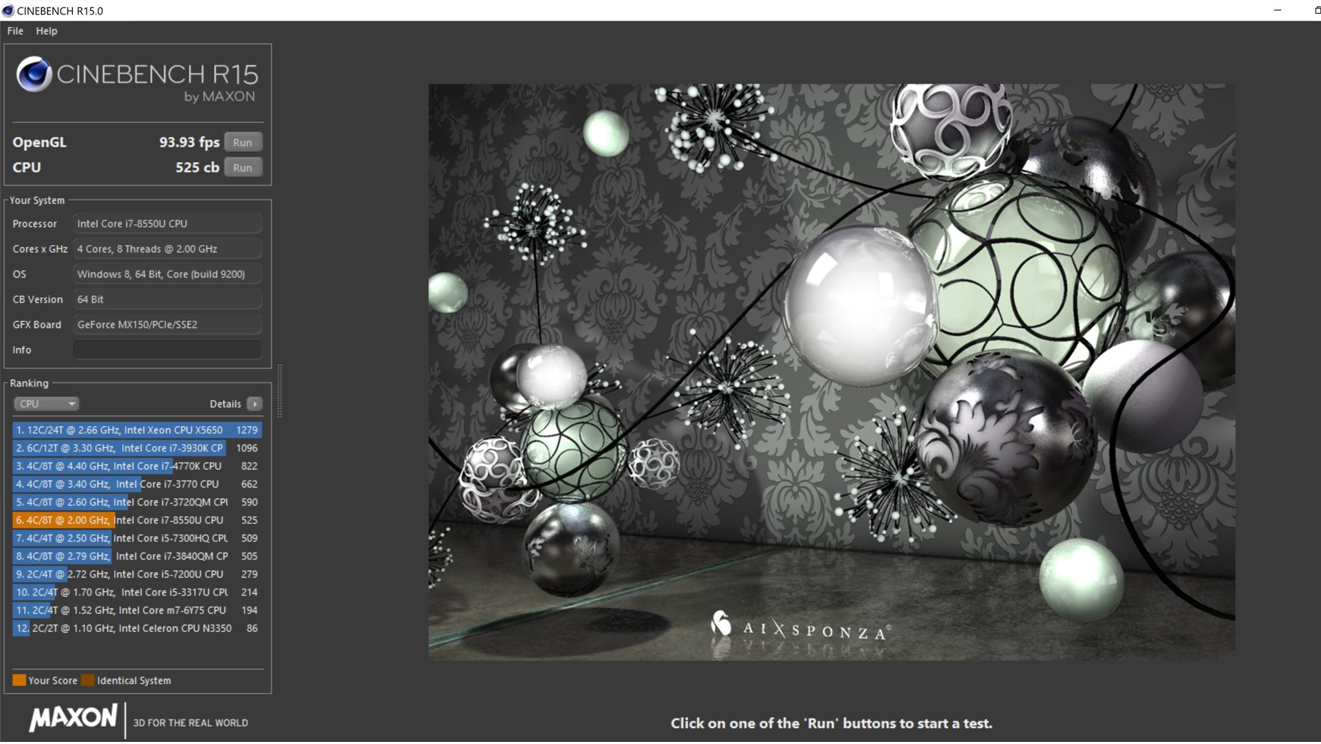 HP Spectre x360 15-ch002ng Benchmark_4