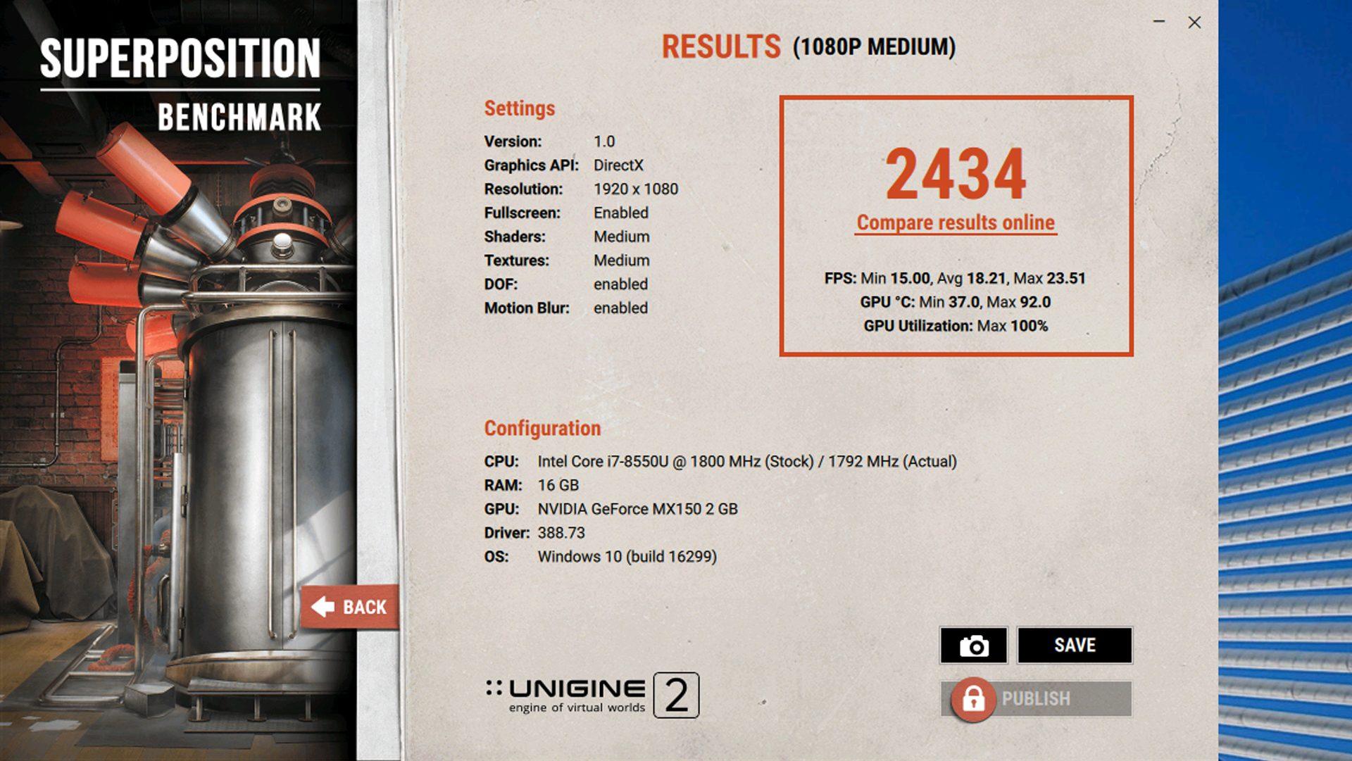 HP Spectre x360 15-ch002ng Benchmark_6