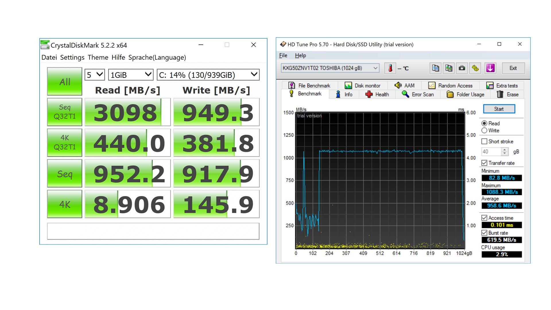 HP Spectre x360 15-ch002ng Benchmark_7