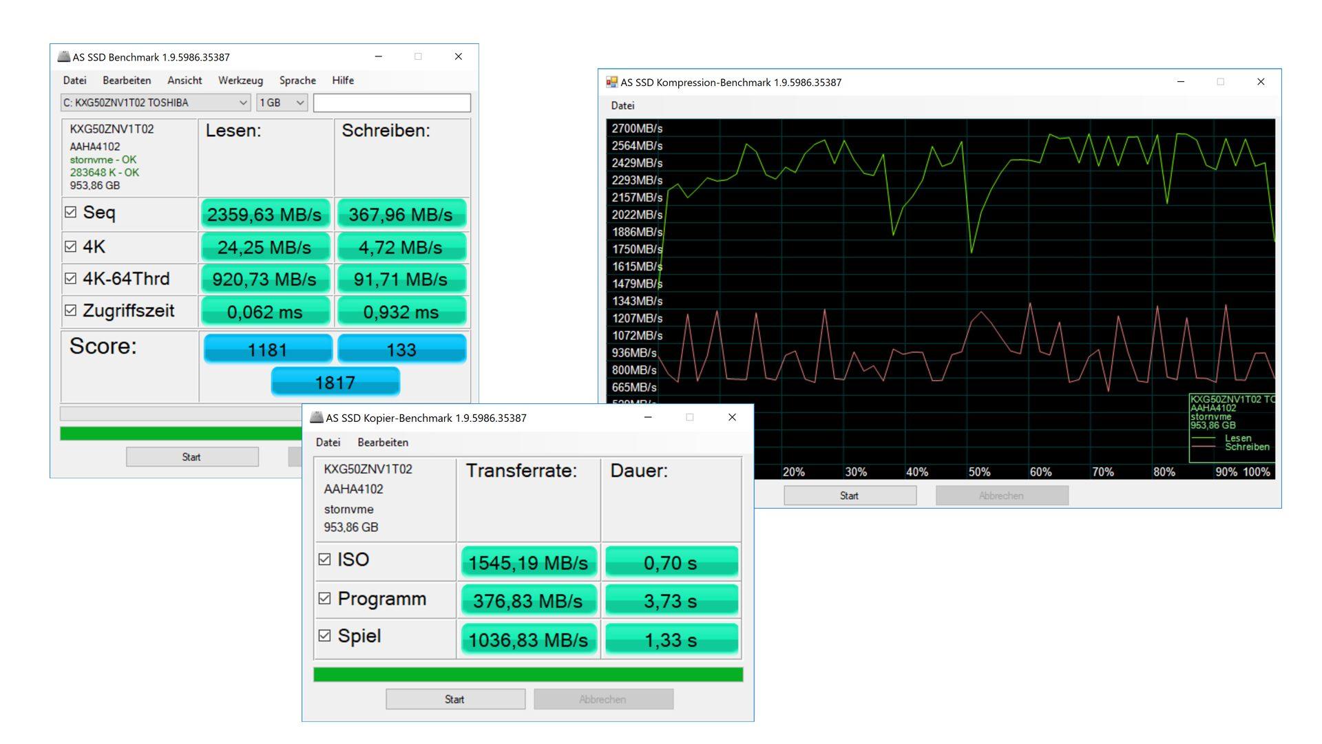 HP Spectre x360 15-ch002ng Benchmark_8