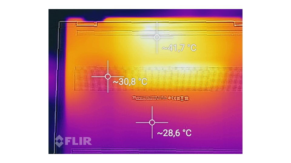 HP Spectre x360 15-ch002ng Hitze_2