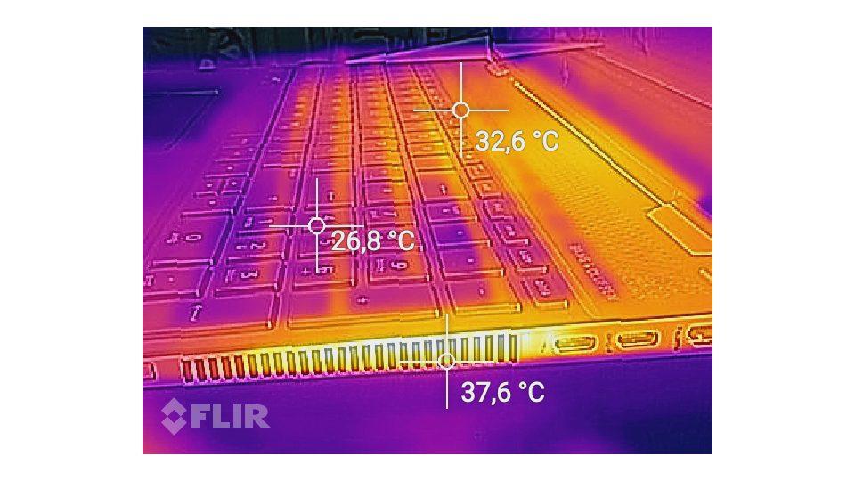HP Spectre x360 15-ch002ng Hitze_3
