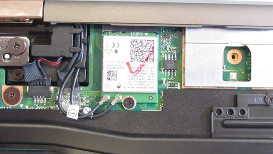HP Spectre x360 15-ch002ng Innen_4