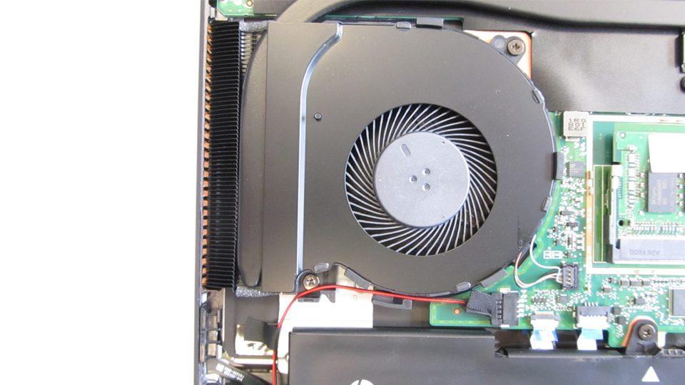 HP Spectre x360 15-ch002ng Innen_5