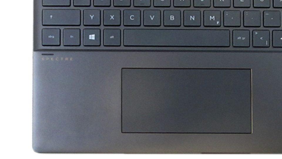 HP Spectre x360 15-ch002ng Tastatur_2