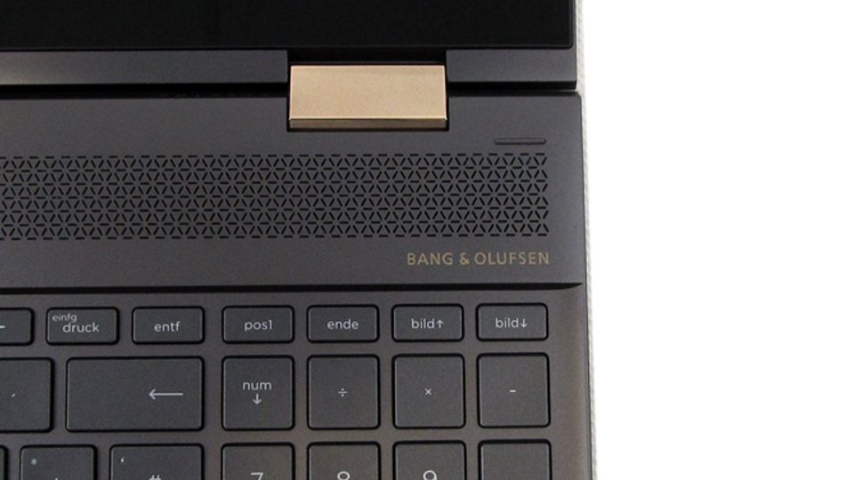 HP Spectre x360 15-ch002ng Tastatur_4