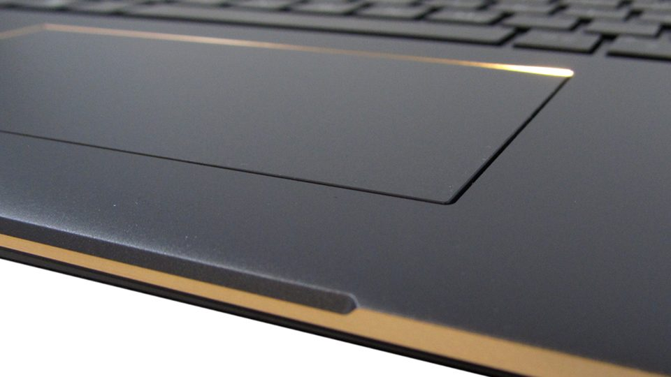 HP Spectre x360 15-ch002ng Tastatur_5