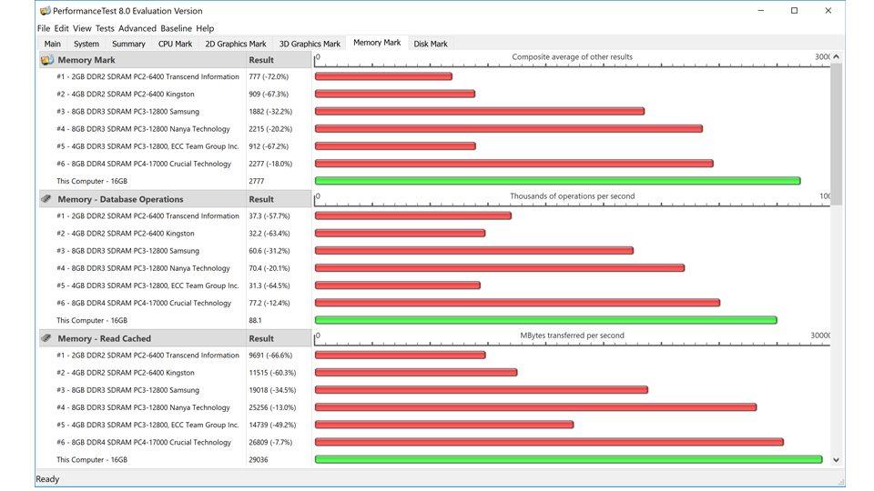 HP Spectre x360 15-ch002ng Vergleich_4