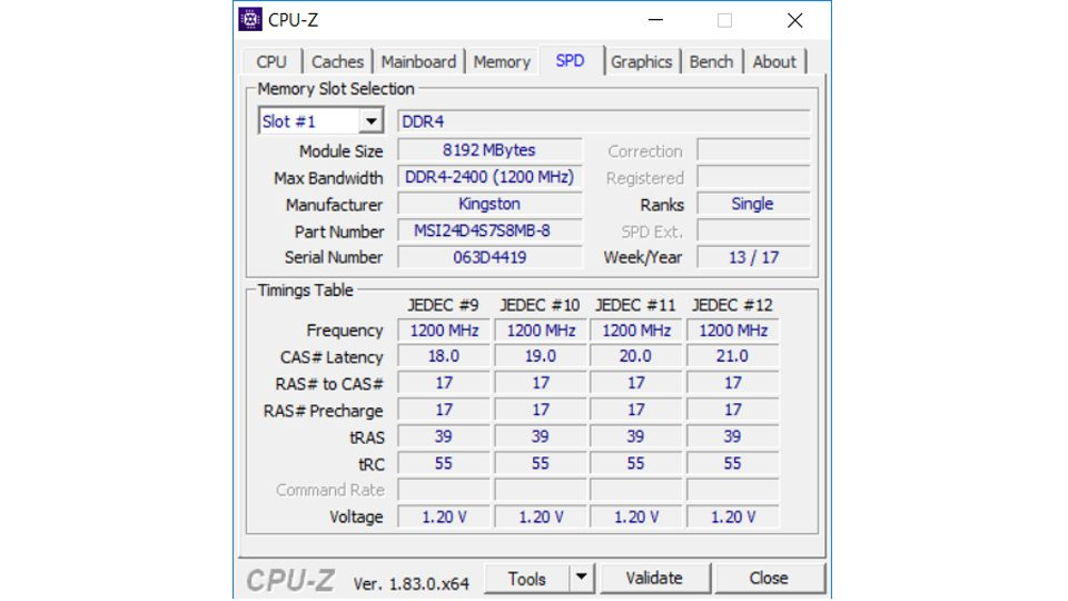 MSI GE63 7RC-004 Raider Hardware_5