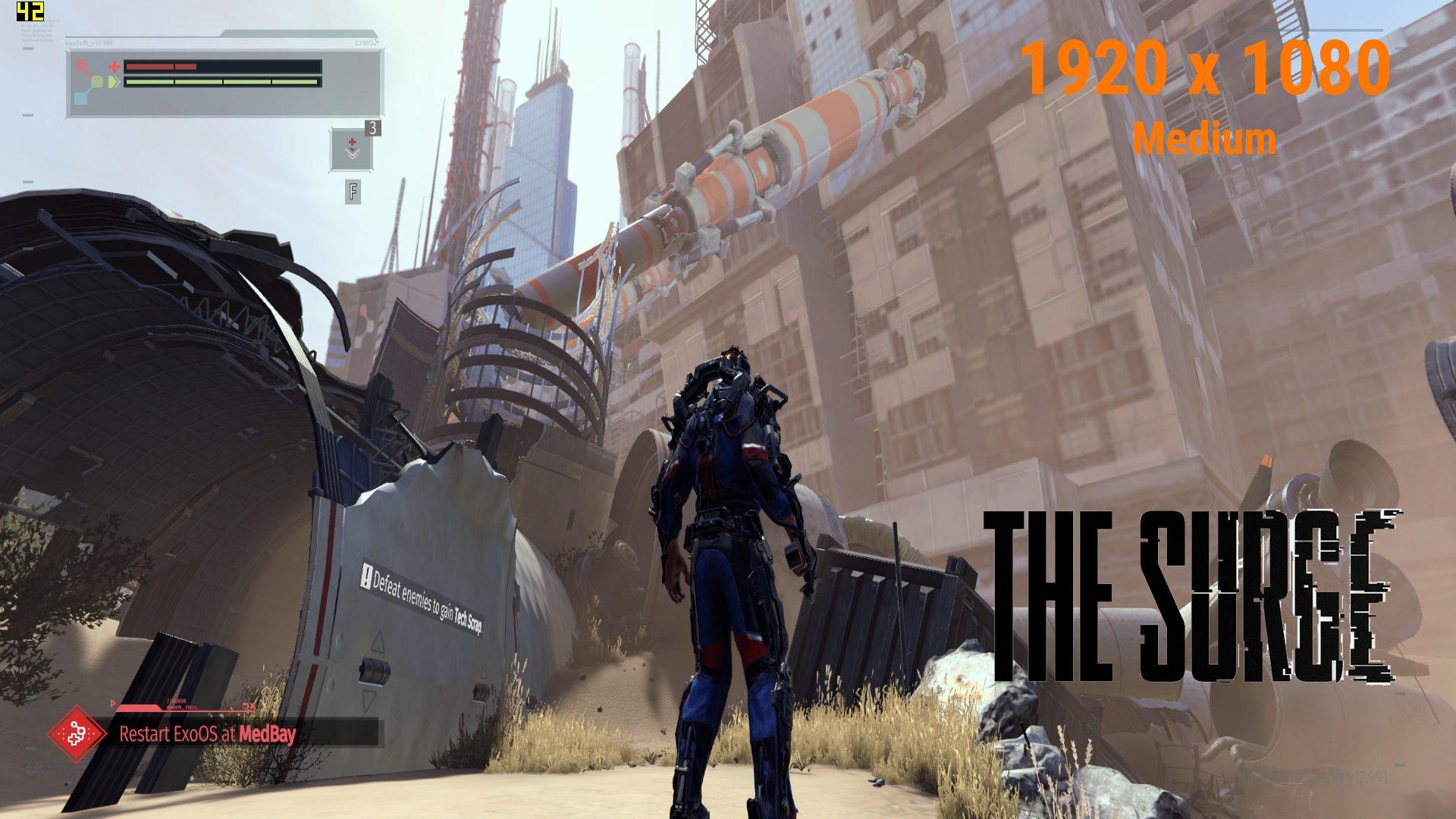 MSI GE63 7RC-004 Raider Spiel-Display-6