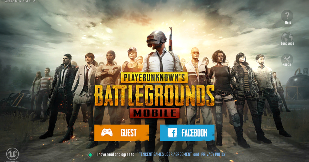 Gibt Es Noch Andere Spiele Wie Battle Beatsh