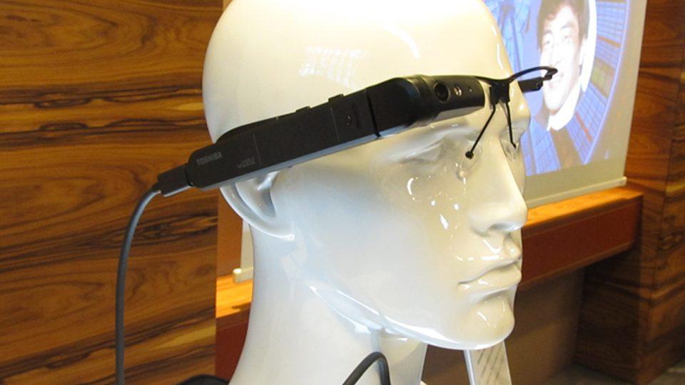 Toshiba-dynaEdge-Brille-2