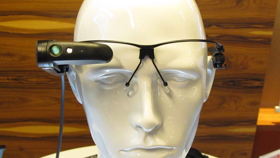 Toshiba-dynaEdge-Brille-3