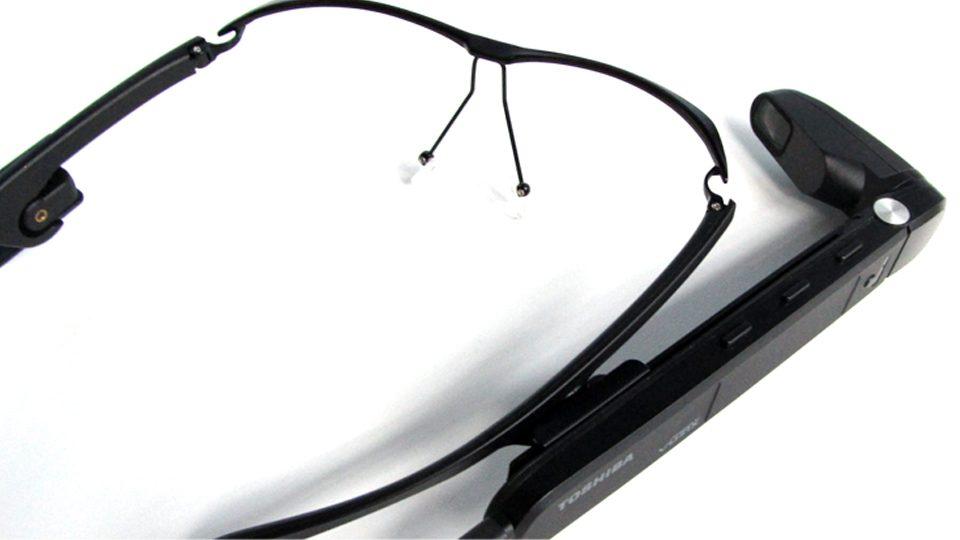 Toshiba-dynaEdge-Brille-7