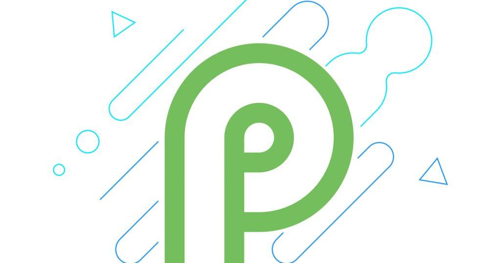Android P: Das sind die Neuheiten