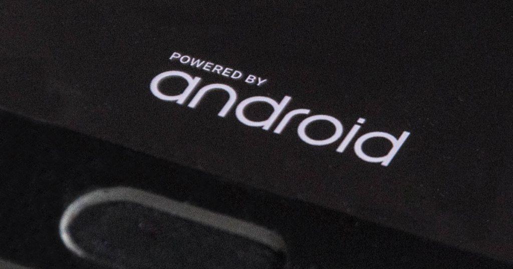 Android P: Smartphone könnte zur Bluetooth Tastatur werden
