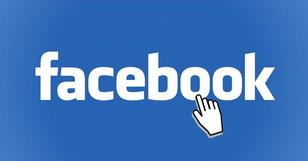 Facebook Lite jetzt auch in Deutschland