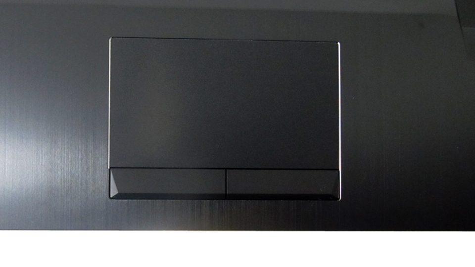 HP OMEN X 17-ap000ng Tastatur_3