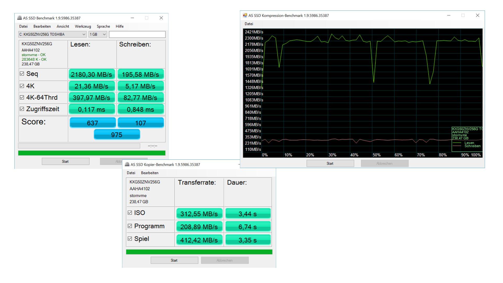 HP Spectre x360 13-ae040ng Benchmark_6