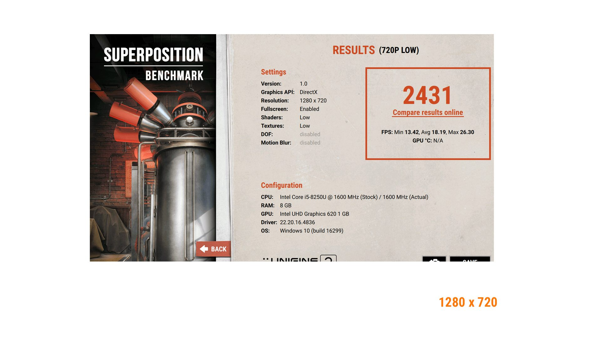 HP Spectre x360 13-ae040ng Grafik_10