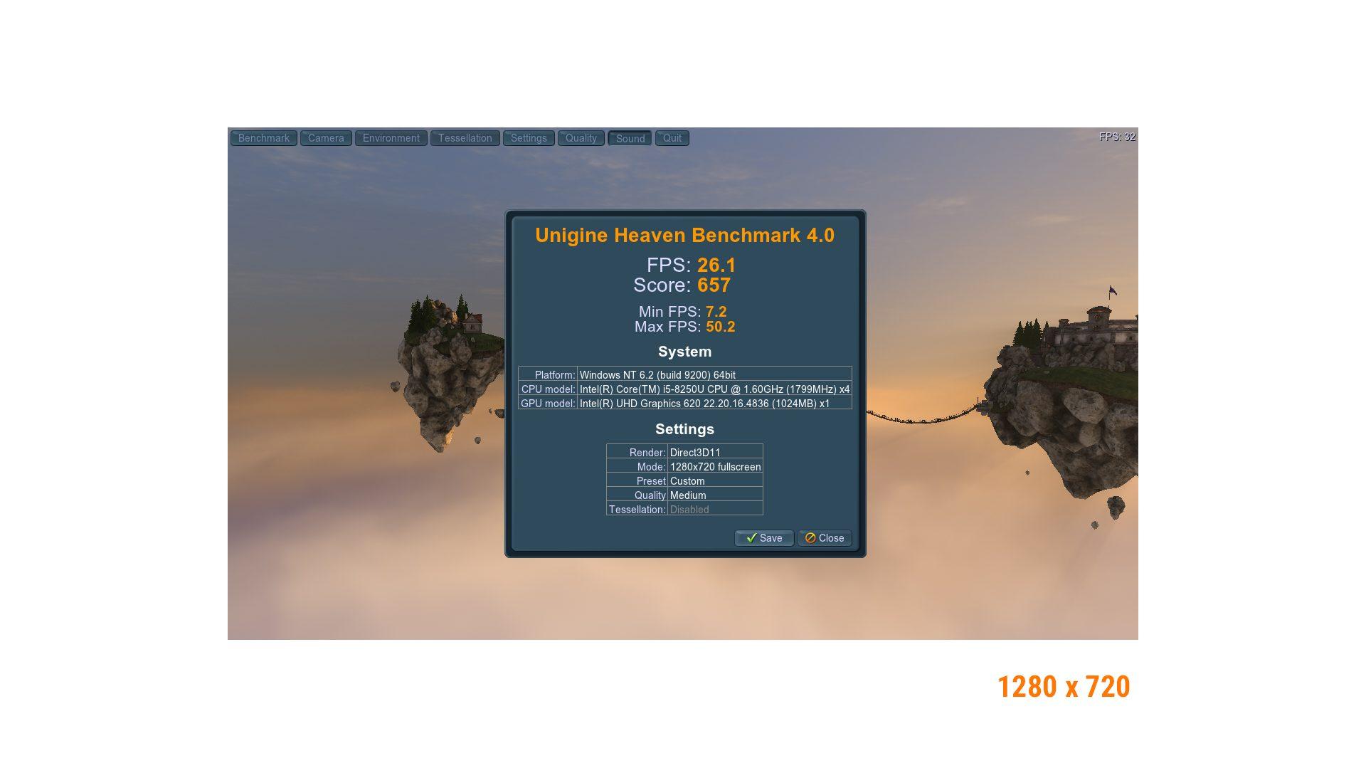 HP Spectre x360 13-ae040ng Grafik_5