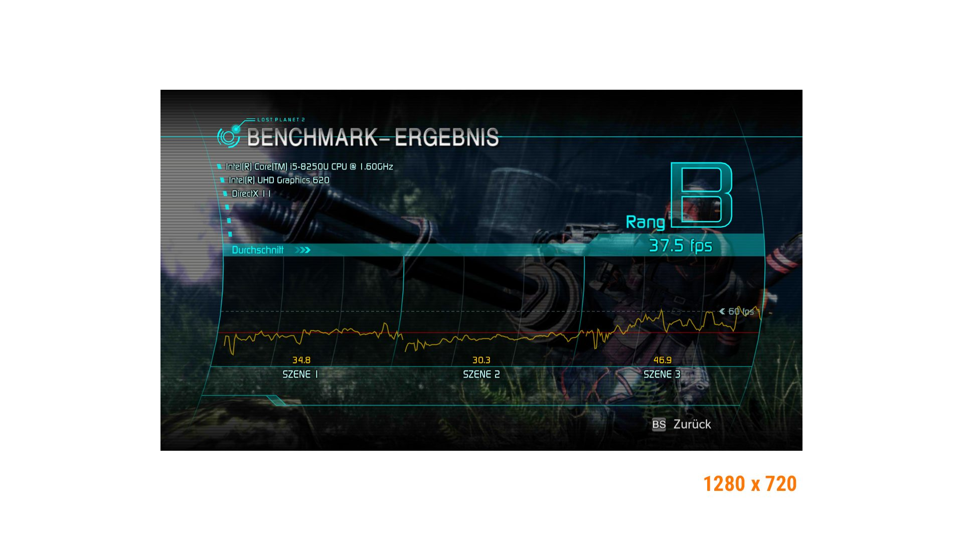 HP Spectre x360 13-ae040ng Grafik_6