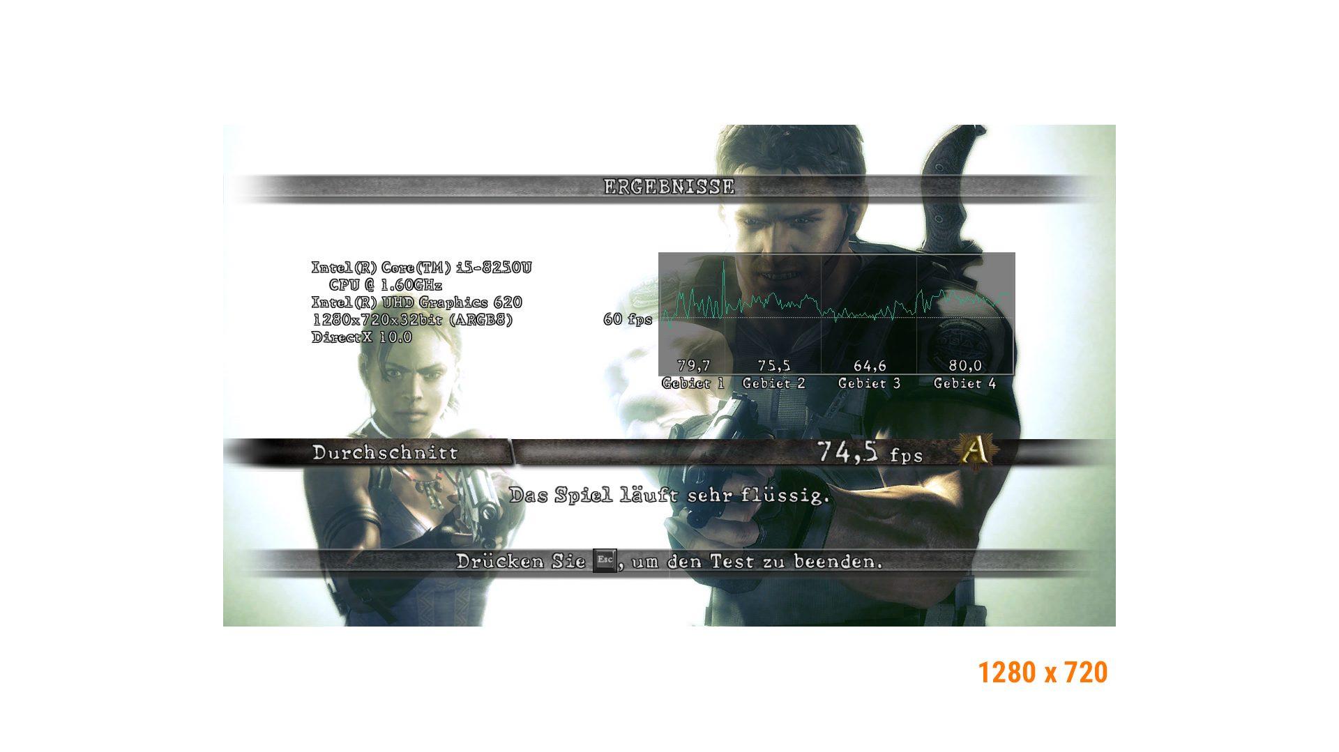 HP Spectre x360 13-ae040ng Grafik_7