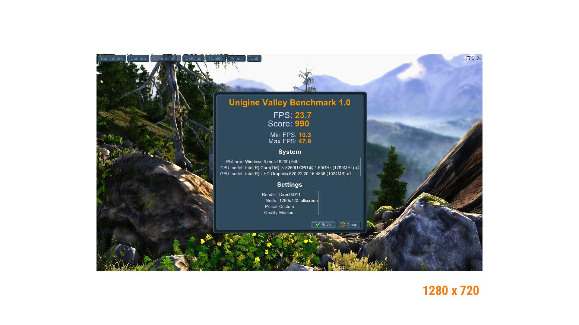 HP Spectre x360 13-ae040ng Grafik_9