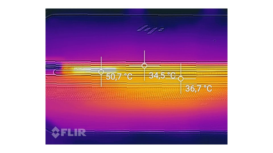 HP Spectre x360 13-ae040ng Hitze_3