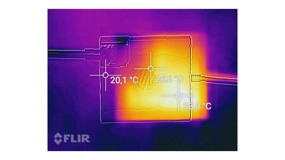 HP Spectre x360 13-ae040ng Hitze_4