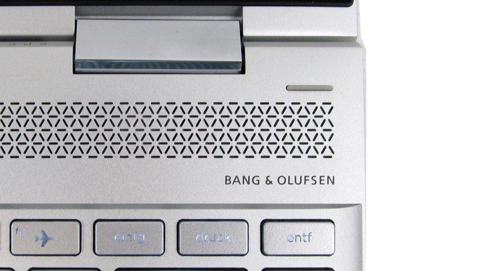 HP Spectre x360 13-ae040ng Tastatur_3