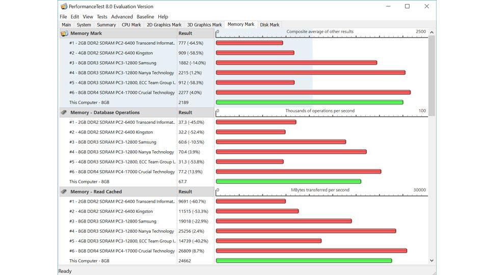 HP Spectre x360 13-ae040ng Vergleich-5