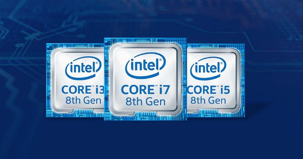 Bastler aufgepasst: Intel will wohl weniger Chips für den Eigenbau liefern