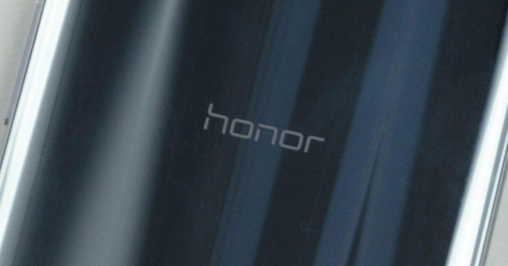 Mögliche Bilder vom Honor 10 aufgetaucht