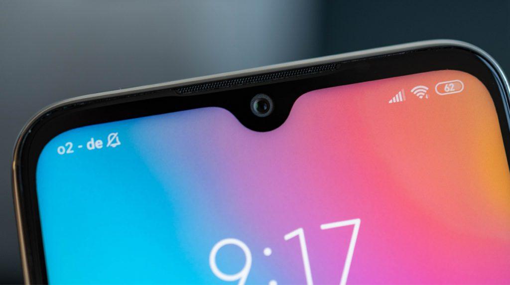 Kaufberater: Die besten Smartphones bis 300 Euro