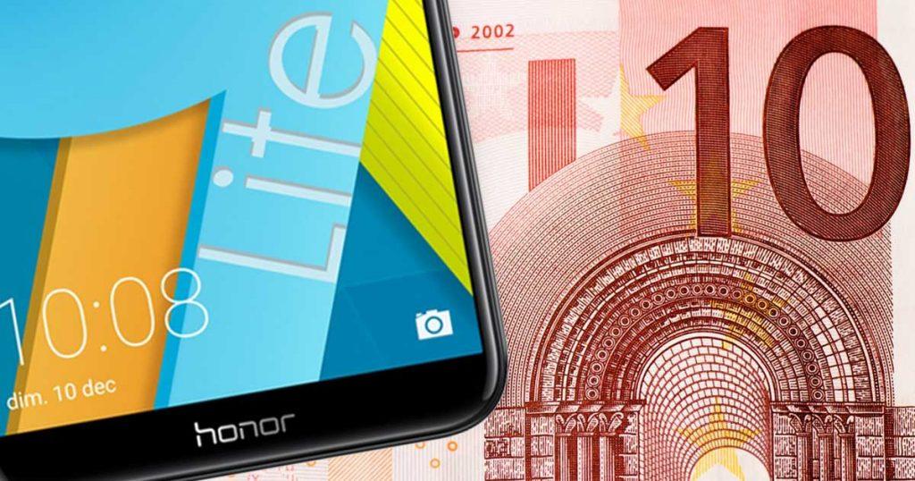 Die interessantesten Smartphones unter 250 Euro