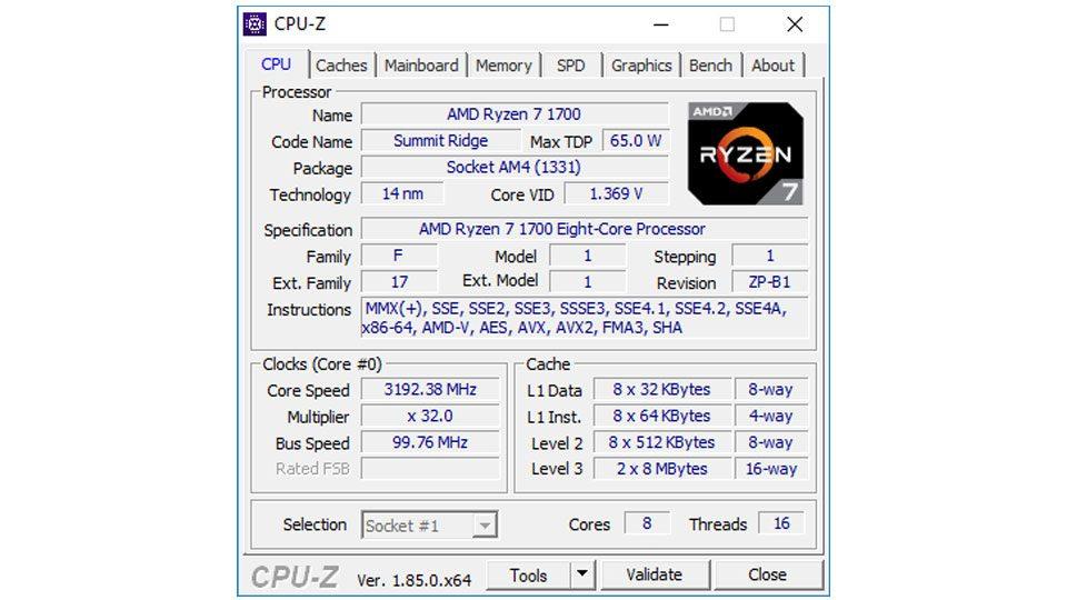 ASUS ROG Strix GL702ZC-GC104T Hardware_1